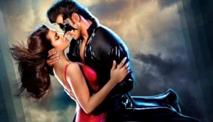 Priyanka Chopra के लिए स्क्रीन ही नहीं रियल लाइफ में भी सुपरहीरो हैं Hrithik Roshan