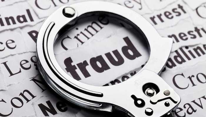 Ajmer Samachar: नारकोटिक्स अधिकारी बताकर ज्वैलर्स से ठगी, 290 ग्राम सोना किया पार