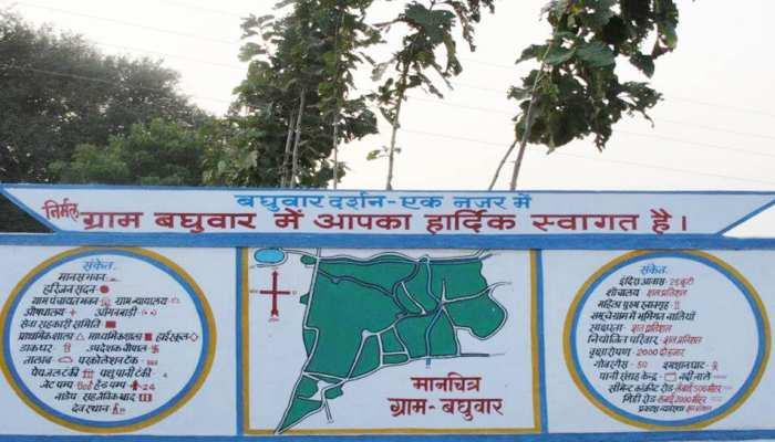 महात्मा गांधी के 'ग्राम स्वराज' के सपने को साकार करता है यह गांव, खासियतें जान हो जाएंगे हैरान