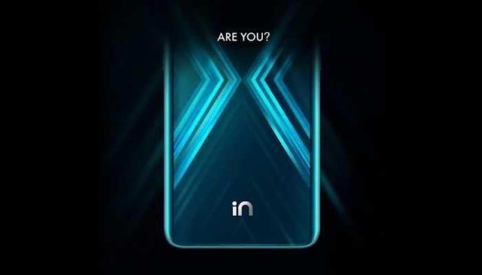 Micromax जल्द लॉन्च करेगा सबसे सस्ता 5G स्मार्टफोन! वायरलेस ईयरबड्स की भी तैयारी