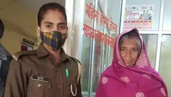 पाकिस्तानी महिला एटा में कैसे बनी ग्राम प्रधान? पता चला तो हिल गया जिला प्रशासन