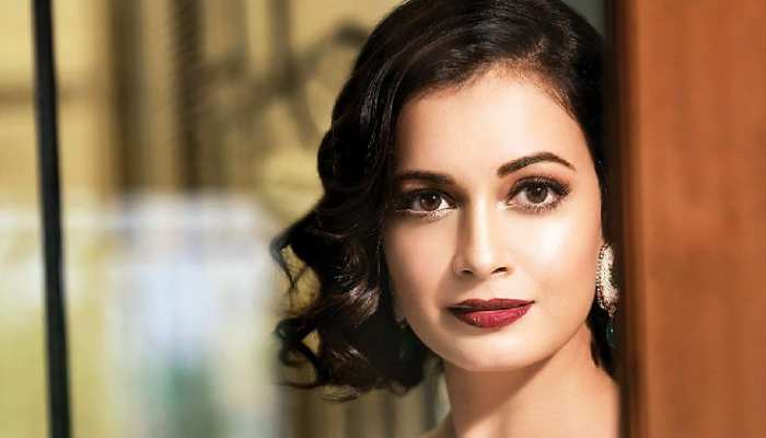 dia mirza again getting married on 15th November with vaibhav rekhi