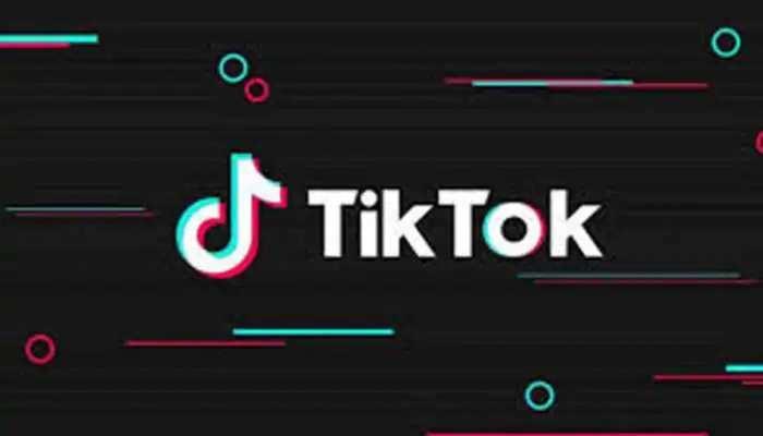 भारत में जल्द रिलॉन्च होगा है TikTok!, इस देसी कंपनी को मिल सकता है मालिकाना हक