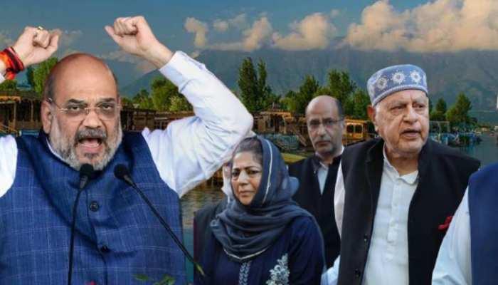 कश्मीर में बहने लगी बदलाव की धारा