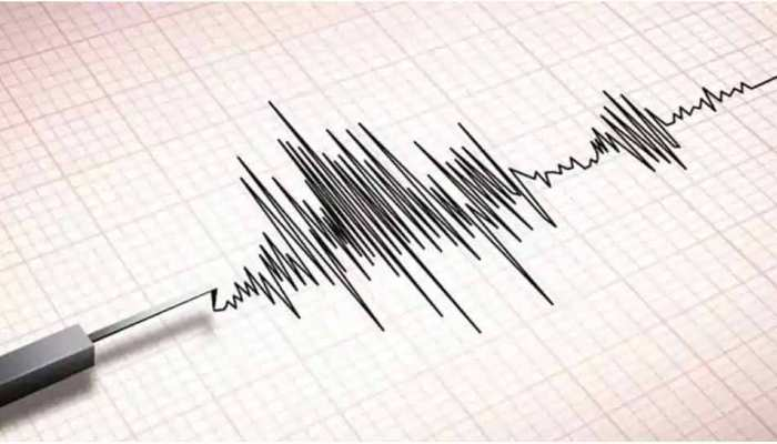 Earthquake: दुनियाभर में 72 घंटे के भीतर भूकंप के तीन बड़े झटके, क्या ये किसी बड़ी तबाही का संकेत