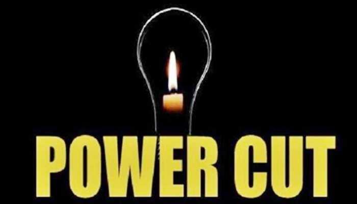 Meghalaya में रोजाना 7 घंटे रहेगी बिजली गुल, इस कारण बिजली कंपनी को करना पड़ा ऐलान