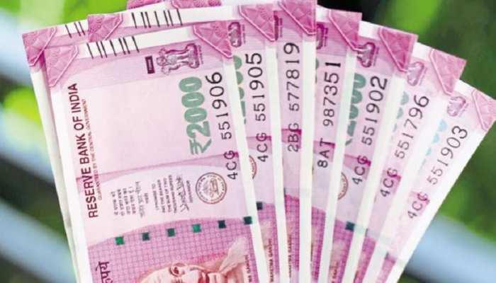Bihar News: विजिलेंस विभाग ने कृषि विभाग के निदेशक के घर की छापेमारी, नकदी व जेवर जब्त