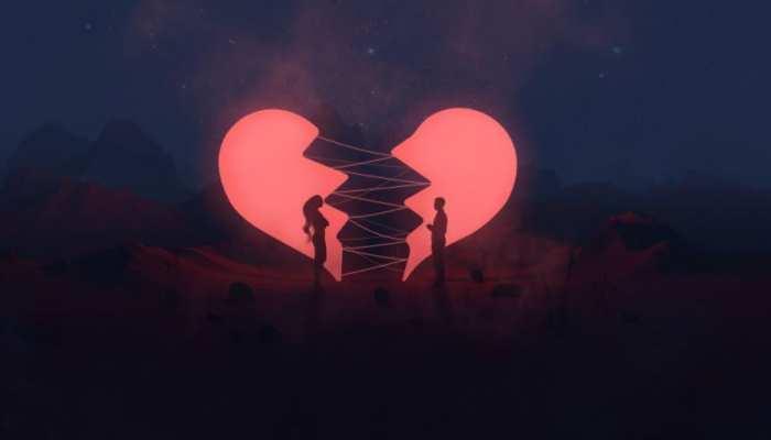 Anti Valentine's Week List: बहुत हुआ प्यार अब है तकरार की बारी, जानिए कब है कौन-सा दिन