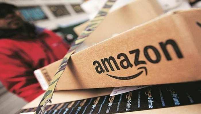 मराठी रंग में रंगा Amazon, महाराष्ट्र के विक्रेता अब अपनी भाषा में कर सकेंगे कारोबार