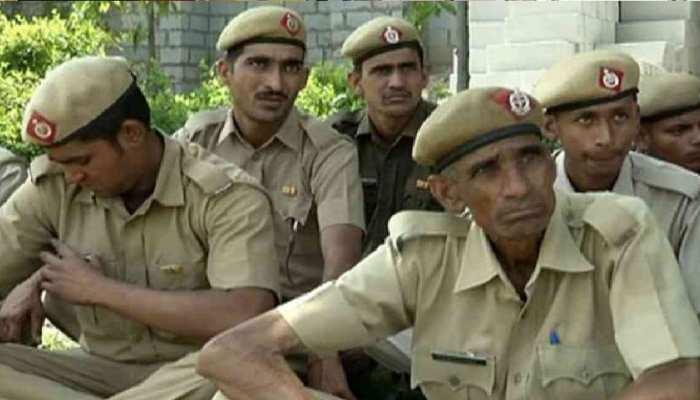 Jaipur News: होमगार्ड भर्ती पर फिर संकट! 3 महीने और बढ़ा बेरोजगारों का इंतजार