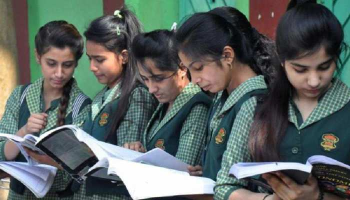 अब विदेश में भी मिलेगी 'इंडियन एजुकेशन', सरकार खोलने जा रही Kendriya Vidyalaya