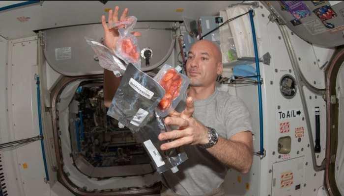Deep Space Food Challenge: NASA का चैलेंज! अंतरिक्ष में भोजन उत्पादन के नए Unique idea दें और पाएं 5 लाख डॉलर