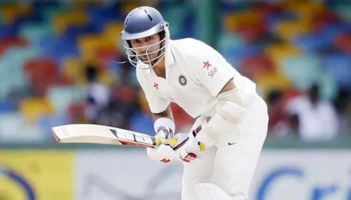 22 शतक ठोकने वाले विकेटकीपर Naman Ojha ने लिया संन्यास, Suresh Raina की कप्तानी में किया था डेब्यू