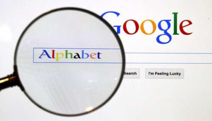 होटलों की गलत रैंकिंग दिखाने के लिए गूगल पर लगा 10 लाख यूरो का जुर्माना