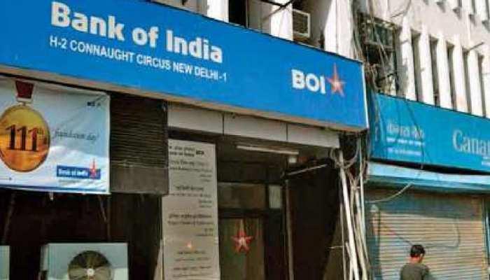 इन 4 सरकारी बैंकों का होगा निजीकरण! बैंक ऑफ इंडिया समेत ये बड़े नाम शामिल
