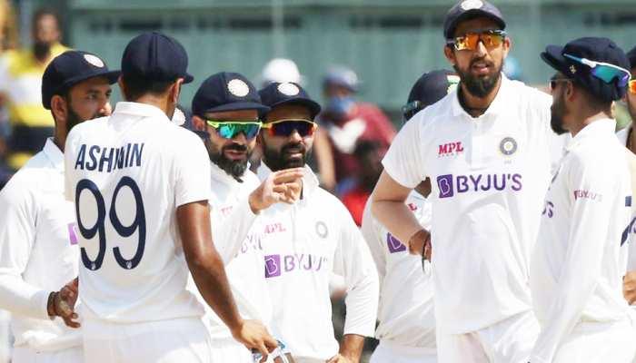 Ind vs Eng: चेन्नई में Virat Kohli के धुरंधरों ने मारी बाजी, England पर महाजीत के ये रहे 3 बड़े कारण