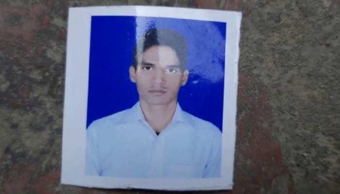 Bihar तक फैला कश्मीर का आतंकी नेटवर्क, छपरा से एक छात्र को किया गया गिरफ्तार
