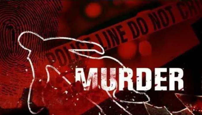 Katihar: मिलन के बहाने हुआ धोखा, आशिक ने गर्भवती के साथ खेली खूनी होली