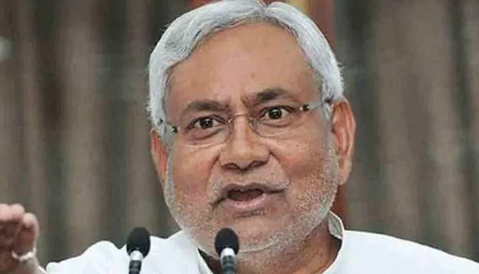 Petrol-Diesel Price Hike पर बोले Nitish Kumar, दाम कम हों तो सबको अच्छा लगेगा