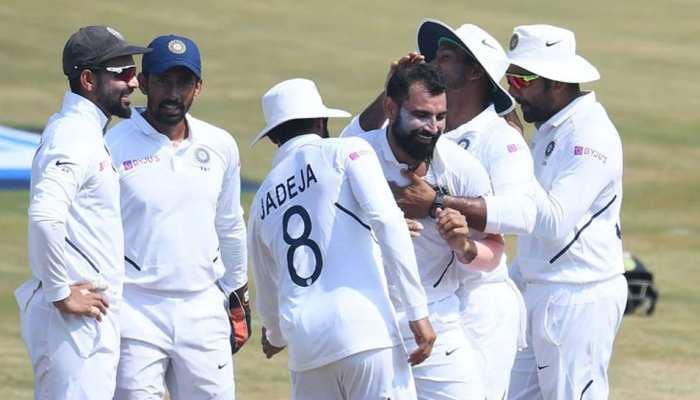 Ind vs Eng: Team India के लिए खुशखबरी, तीसरे टेस्ट में लौट सकते हैं Mohammed Shami