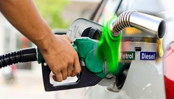 Explained: भारत में क्यों रोज नई ऊंचाई छू रहे पेट्रोल और डीजल के दाम? यहां समझिए तेल का पूरा खेल