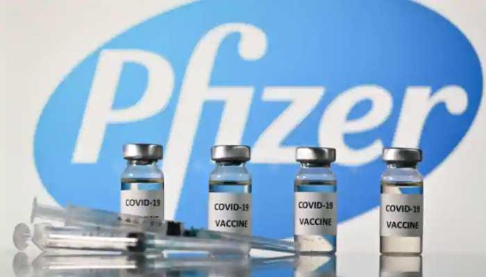 Corona Vaccine बनाने वाली कंपनी Pfizer के डेटाबेस में North Korea ने की घुसपैठ, फॉर्मूला पाने की कोशिश में हुआ बेनकाब