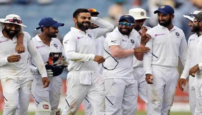 IND vs ENG: आखिरी दो टेस्ट के लिये टीम इंडिया का ऐलान, इस दिग्गज की वापसी