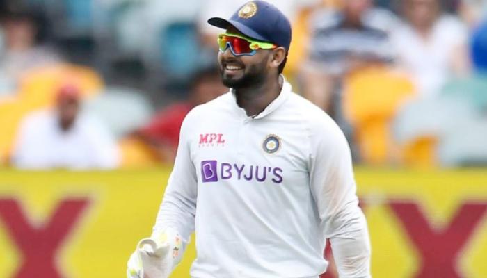 इस पूर्व Wicket Keeper ने कहा- भारत के लिए 100 टेस्ट मैच खेलने का दम रखते हैं Rishabh Pant