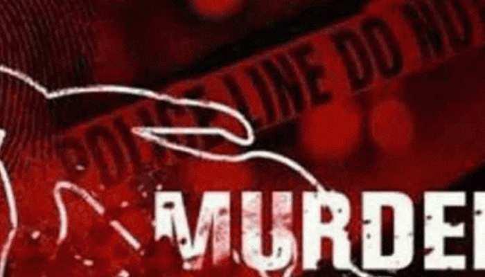 घर में घुसे चोर को रोकने के चक्कर में खुद बन गए 'हत्यारे', पढ़िए बरेली की Crime Story
