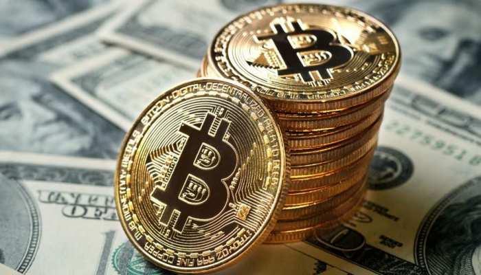 Bitcoin: बिटकॉइन की कीमत में भारी इजाफा, कीमत पहुंची पचास हजार डॉलर के पार
