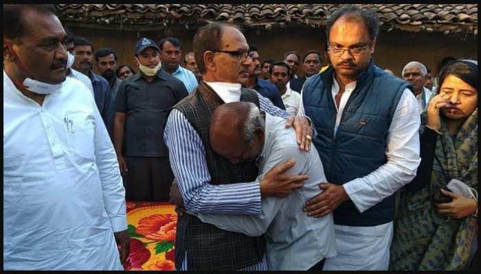 Sidhi Bus Accident: 51 की मौत, कौन जिम्मेदार? आपस में भिड़ी 'सरकार'!