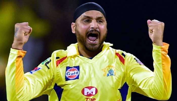 IPL 2021 auction: These five players might retire from cricket after being unsold in Auction