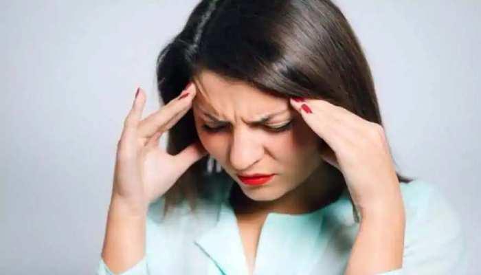 सिरदर्द से हैं परेशान? तो आजमाएं ये 5 आसान टिप्स, मिलेगा तत्काल आराम