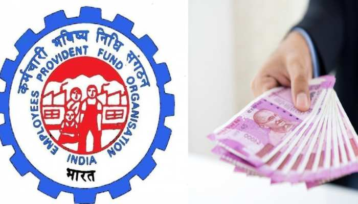 Will government review its tax on PF interest over 2.5 lakh contribution