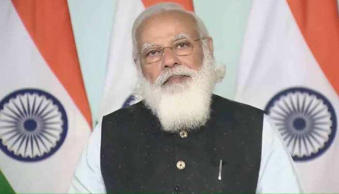 PM Modi ने किया महाबाहु-ब्रह्मपुत्र प्रोजेक्ट की शुरुआत, जानें इससे असम को क्या होगा लाभ
