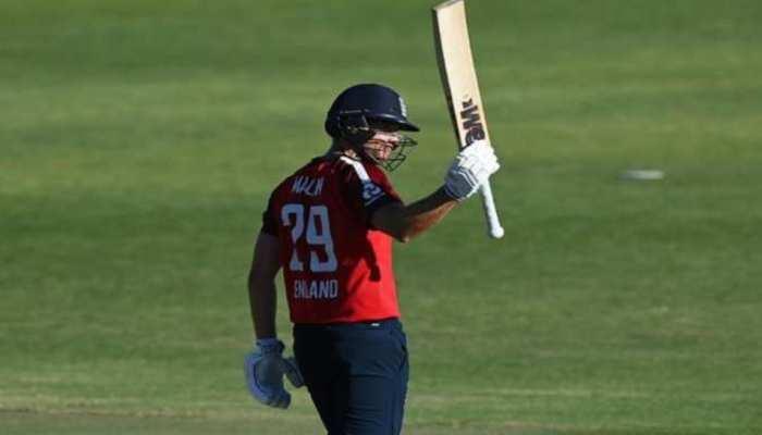 IPL Auction: सिर्फ इतने करोड़ में बिका टी-20 का नंबर वन बल्लेबाज, मायूस कर देगी रकम