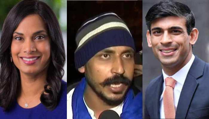 Time मैगजीन ने जारी की दुनिया के 100 उभरते नेताओं की लिस्ट, ये 5 भारतीय शामिल