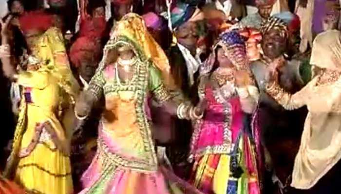 Jaisalmer: जोरों पर मरू महोत्सव की तैयारियां, पंकज त्रिपाठी-संजय मिश्रा ने लोगों से की यह अपील
