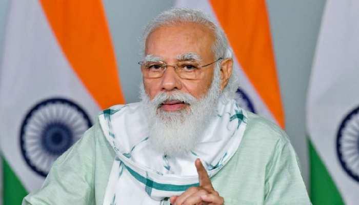 कोरोना काल में 'संकटमोचक' बने डॉक्टरों और नर्सों के लिए PM Narendra Modi का बड़ा प्लान, पड़ोसी देशों को दिया ये सुझाव
