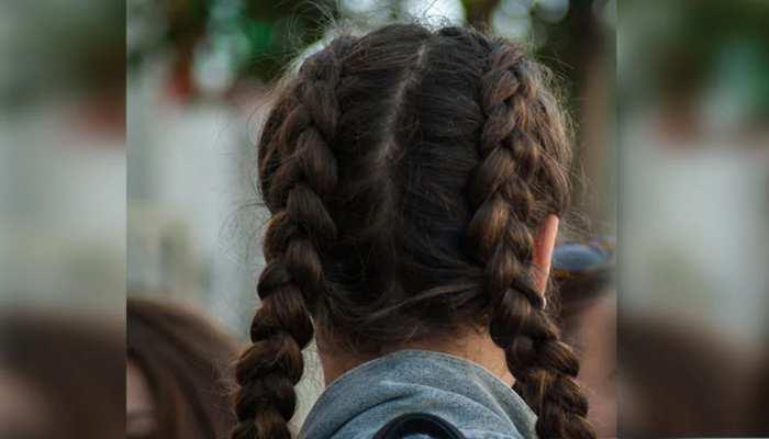 Japan: जिस भूरे बालों वाली Student पर School ने लगाया था बैन, अब अदालत ने उसके पक्ष में सुनाया फैसला