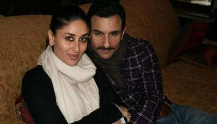 Kareena Kapoor के घर खुशखबरी आने में हो रही देरी, क्या चाहती हैं Normal Delivery?