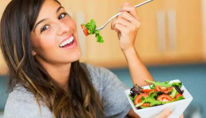 चर्बी घटाने के साथ ही Weight Loss में भी मदद करेंगी ये 5 चीजें, रात के खाने में जरूर करें शामिल
