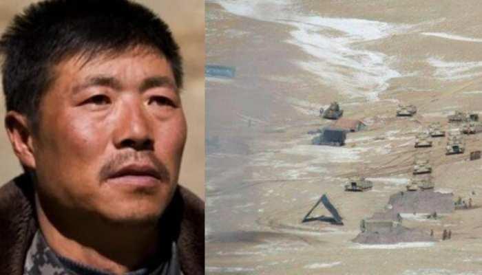 चीन ने माना गलवान खूनी संघर्ष में मारे गए थे इतने सैनिक, PLA के रेजिमेंट लीडर क्वी फबाओ की भी हुई थी मौत