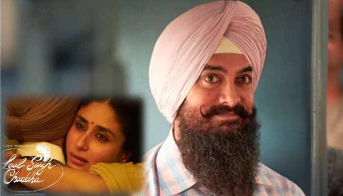 Aamir Khan की अपकमिंग फिल्म 'लाल सिंह चड्ढा' का आखिरी शेड्यूल कारगिल में होगा शूट