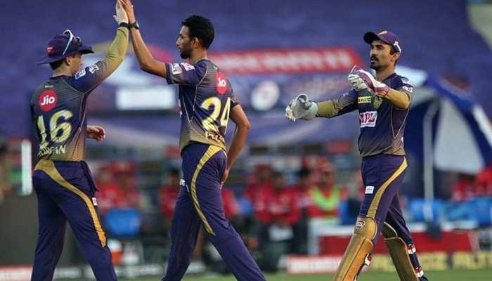 IPL Auction: KKR ने थामा Harbhajan Singh का हाथ, ये है पूरी टीम