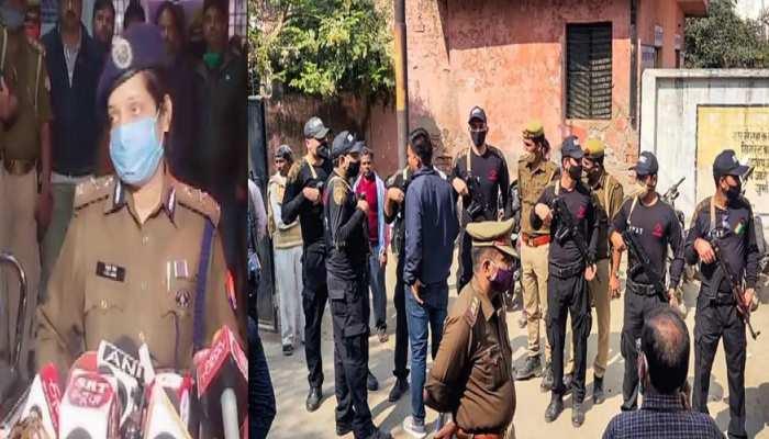 Unnao Case: पुलिस का सनसनीखेज खुलासा, आरोपी ने लड़कियों को पिलाया था जहरीला पानी