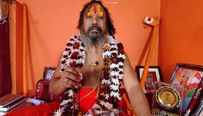 शबनम की फांसी माफी के लिए आगे आए अयोध्या के बड़े संत, राष्ट्रपति से की ये अपील