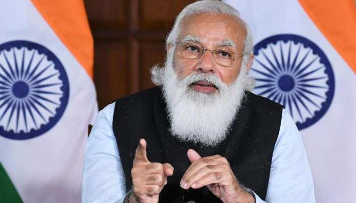 Governing Council Meeting of Niti Aayog: 10 Points में समझिए खास बातें