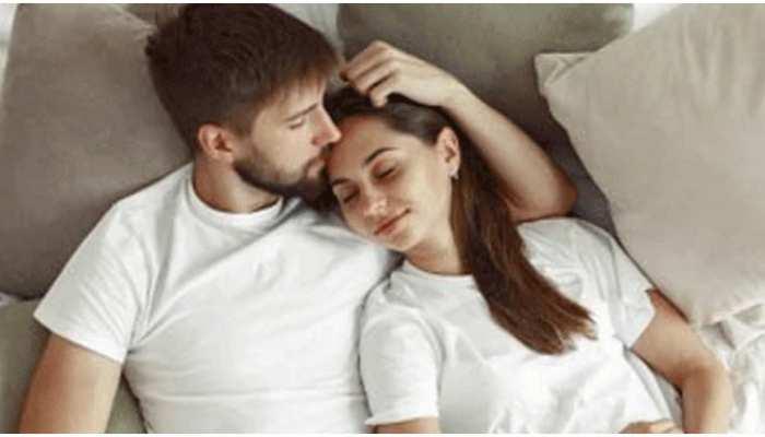क्या पार्टनर के साथ Physical Relationship नहीं बना रहे हैं? जिंदगी भर रह सकते हैं परेशान