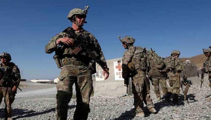 US: अफगानिस्तान से जल्दबाजी में नहीं होगी सैनिकों की वापसी, अमेरिकी रक्षा मंत्री ने दिया ये बड़ा बयान